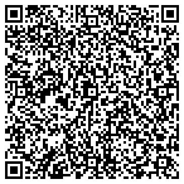 QR-код с контактной информацией организации ООО МИЧУРИНСКИЙ ЗАВОД ПНЕВМОТЕХНИКИ
