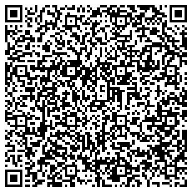 QR-код с контактной информацией организации УЗЛОВАЯ БОЛЬНИЦА НА СТАНЦИИ КОЧЕТОВКА ЮГО-ВОСТОЧНОЙ Ж Д