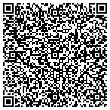 """QR-код с контактной информацией организации ОАО """"РЖД"""" Мичуринский регион ЮВЖД"""