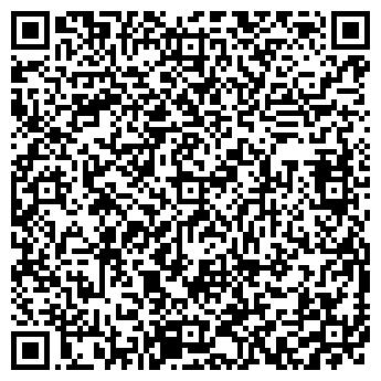 QR-код с контактной информацией организации ОАО МИЧУРИНСКМОЛОКО