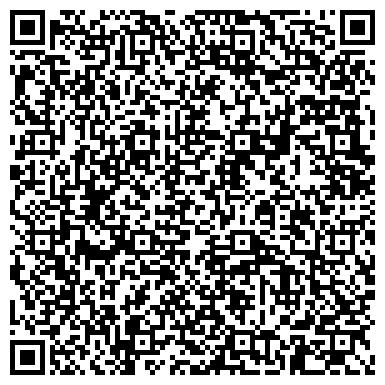 QR-код с контактной информацией организации МИЧУРИНСКОЕ ОТДЕЛЕНИЕ ЮГО-ВОСТОЧНОЙ ЖЕЛЕЗНОЙ ДОРОГИ