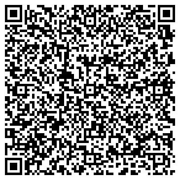"""QR-код с контактной информацией организации Отель """" Маки """""""
