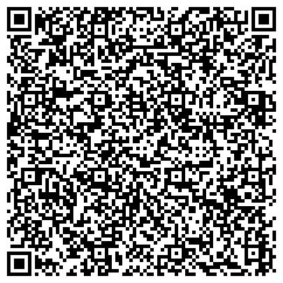 QR-код с контактной информацией организации № 2 СПЕЦИАЛИЗИРОВАННАЯ ПМК