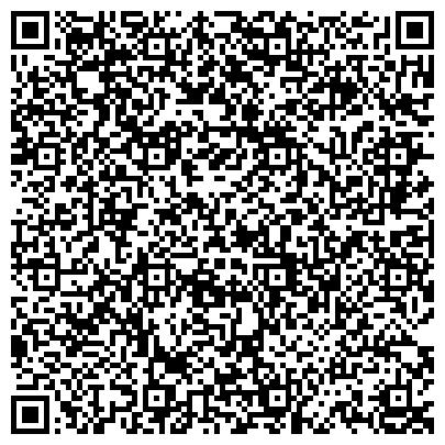 QR-код с контактной информацией организации ФАРМАЦИЯ, МИЧУРИНСКОЕ РАЙОННОЕ МУНИЦИПАЛЬНОЕ ТЕРРИТОРИАЛЬНОЕ ПРОИЗВОДСТВЕННОЕ ПРЕДПРИЯТИЕ