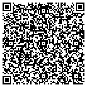 QR-код с контактной информацией организации НОВОКОТОВСКИЙ ЛЬНОЗАВОД,, ОАО