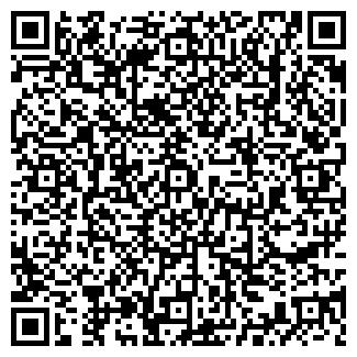 QR-код с контактной информацией организации СБ РФ № 2684