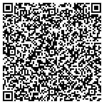 QR-код с контактной информацией организации МОНАСТЫРЩИНСКИЙ ХЛЕБОКОМБИНАТ