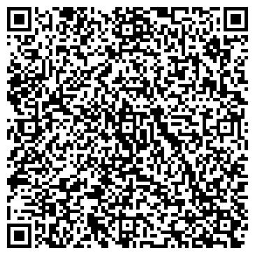QR-код с контактной информацией организации ОБОРУДОВАНИЕ ДЛЯ АЗС