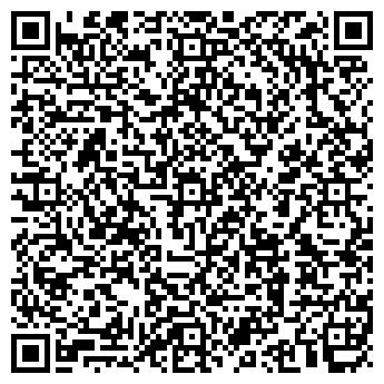 QR-код с контактной информацией организации МОНАСТЫРЩИНАЛЕН, ОАО