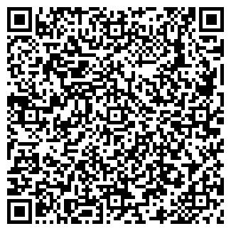QR-код с контактной информацией организации ЖУКОВО, ЗАО