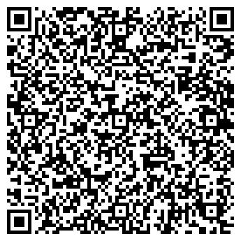 QR-код с контактной информацией организации МОРШАНСКИЙ ЛЕСОЗАВОД, ООО