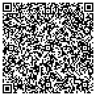 QR-код с контактной информацией организации ООО МОРШАНСКИЙ ДЕРЕВООБРАБАТЫВАЮЩИЙ ЦЕНТР