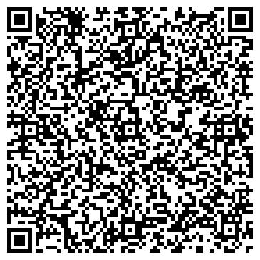 QR-код с контактной информацией организации МОРШАНСКАЯ МАНУФАКТУРА