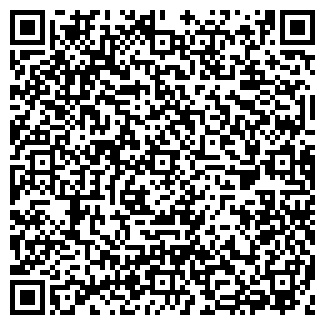 QR-код с контактной информацией организации ОАО МОРШАНСКИЙ