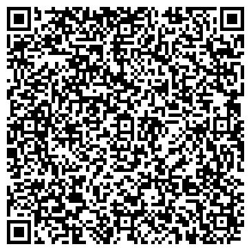 QR-код с контактной информацией организации СЕЛЬСКОХОЗЯЙСТВЕННЫЙ ПРОИЗВОДСТВЕННЫЙ КООПЕРАТИВ КРЮКОВСКОЕ