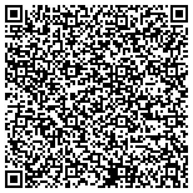 """QR-код с контактной информацией организации ЗАО Маслодельный завод """"Моршанский"""""""