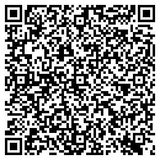 QR-код с контактной информацией организации ОАО МОРШАНСК