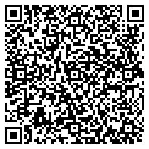 QR-код с контактной информацией организации ФАКЕЛ КООПЕРАТИВ