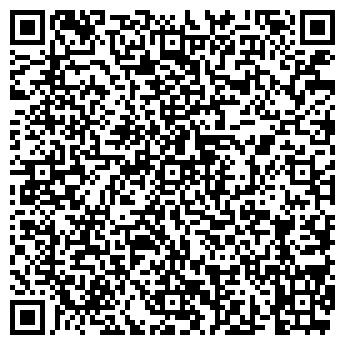 QR-код с контактной информацией организации МОРШАНСКХИММАШ, ОАО