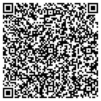 QR-код с контактной информацией организации МОРШАНСКИЙ ЛЕСОКОМБИНАТ