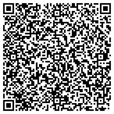 QR-код с контактной информацией организации МОРШАНСКАЯ СТАНЦИЯ СКОРОЙ ПОМОЩИ