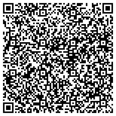 QR-код с контактной информацией организации МОРШАНСКИЙ ПРОИЗВОДСТВЕННЫЙ ФИЛИАЛ ТАМБОВТОППРОМ,, ОАО