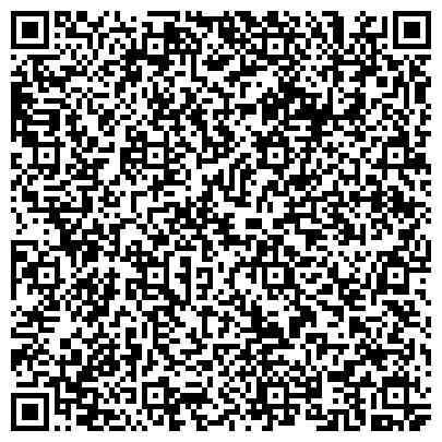 QR-код с контактной информацией организации МОРШАНСКОЕ МЕЖРАЙОННОЕ БЮРО ТЕХНИЧЕСКОЙ ИНВЕНТАРИЗАЦИИ И ПРИВАТИЗАЦИИ ЖИЛОГО ФОНДА