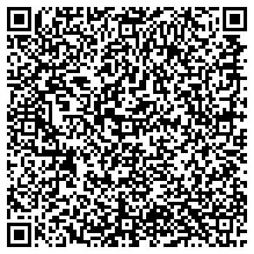 QR-код с контактной информацией организации ДИСТАНЦИЯ ПУТИ СТАНЦИИ МОРШАНСК КУЙБЫШЕВСКОЙ Ж/Д
