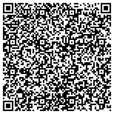 QR-код с контактной информацией организации ОЗЕЛЕНИТЕЛЬ