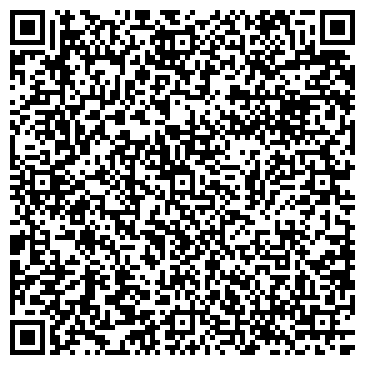 QR-код с контактной информацией организации ТАМБОВСКИЙ БИБЛИОТЕЧНЫЙ ТЕХНИКУМ