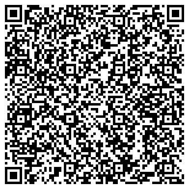 QR-код с контактной информацией организации НОВОТОМНИКОВСКИЙ  КОНЕЗАВОД