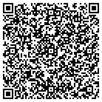 QR-код с контактной информацией организации РАКШИНСКАЯ УЧАСТКОВАЯ БОЛЬНИЦА