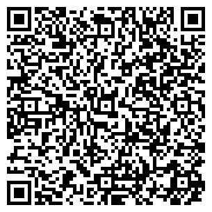 QR-код с контактной информацией организации МКЗ, ООО