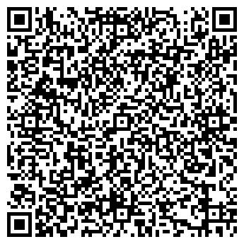 QR-код с контактной информацией организации ПРОМТОВАРЫ, МАГАЗИН № 29
