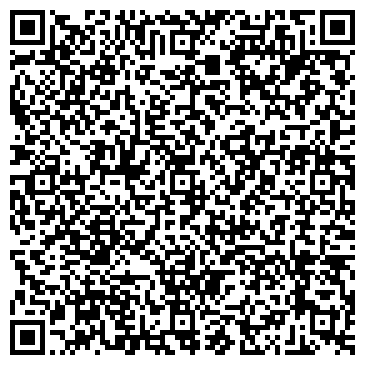 QR-код с контактной информацией организации ЗАО «Ока-холод»
