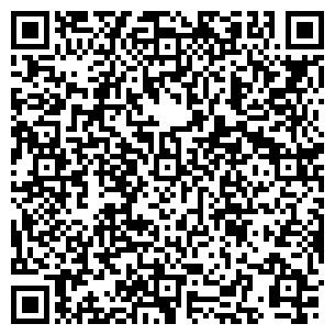 QR-код с контактной информацией организации БОРЬБА