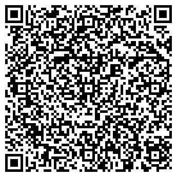 QR-код с контактной информацией организации ОКСОЛЬ ТОО