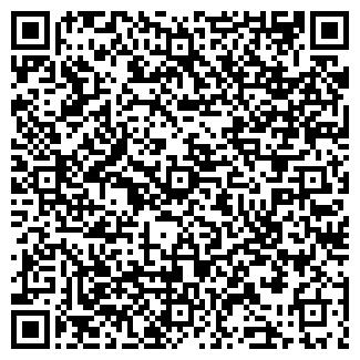 QR-код с контактной информацией организации ООО СТРОЙ-ВАРИАНТ