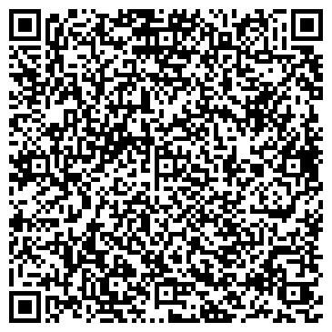 QR-код с контактной информацией организации ЗАО МУРОМСКИЙ ДЕКСТРИНОВЫЙ ЗАВОД