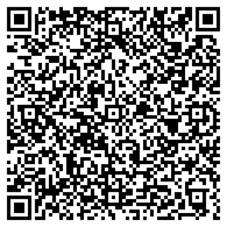 QR-код с контактной информацией организации МП ПРОМСВЯЗЬ