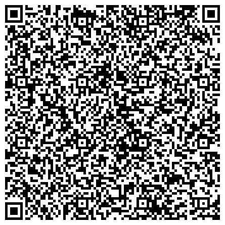 QR-код с контактной информацией организации АПТЕЧНОЕ ХОЗРАСЧЕТНОЕ ОТДЕЛЕНИЕ ОТДЕЛЕНЧЕСКОЙ БОЛЬНИЦЫ СТ. МУРОМ МУРОМСКОГО ОТДЕЛЕНИЯ ГОРЬКОВСКОЙ ЖЕЛЕЗНОЙ ДОРОГИ