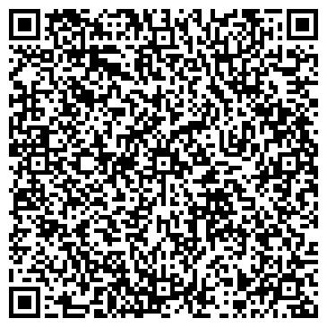 QR-код с контактной информацией организации МУРОМСКИЙ МАШИНОСТРОИТЕЛЬНЫЙ ЗАВОД