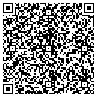 QR-код с контактной информацией организации СТРЕЛКОМ-М, ЗАО