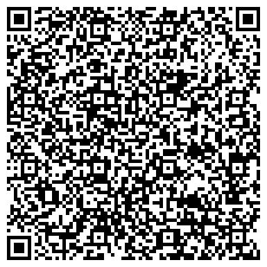 QR-код с контактной информацией организации ГП МУРОМСКИЙ ПРИБОРОСТРОИТЕЛЬНЫЙ ЗАВОД
