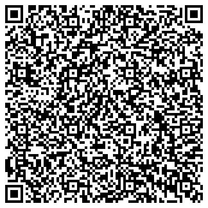 QR-код с контактной информацией организации ОТДЕЛ ПРОФИЛАКТИЧЕСКОЙ ДЕЗИНФЕКЦИИ ПРИ МУРОМСКОЙ САНЭПИДЕМИОЛОГИЧЕСКОЙ СТАНЦИИ
