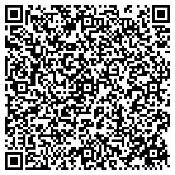 QR-код с контактной информацией организации ОЛИМП ОЙЛ ТОО