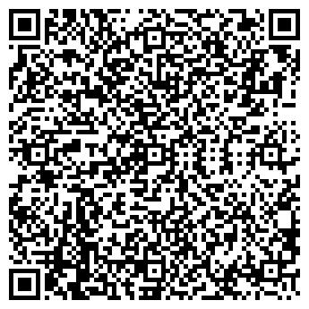 QR-код с контактной информацией организации ОВОЩИ-ФРУКТЫ № 49