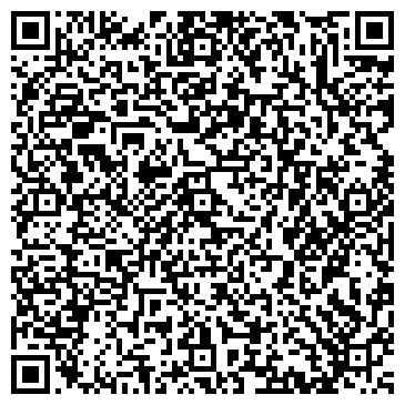 QR-код с контактной информацией организации ООО МУРОМПРОЕКТ ПРОЕКТНЫЙ ИНСТИТУТ