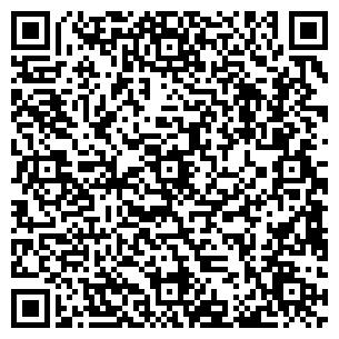 QR-код с контактной информацией организации ЗИМЕНКИ