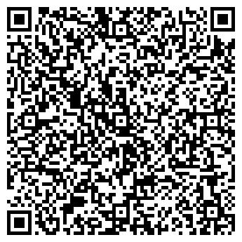 QR-код с контактной информацией организации МУЗЕЙ ИСТОРИИ Г. МЦЕНСКА